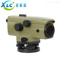 北京专业自动安平水准仪XC-AL1032厂家直销