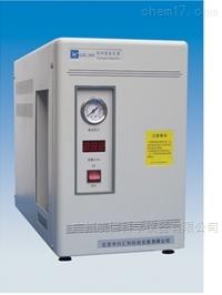 北京中兴汇利GH-400高纯氢气发生器