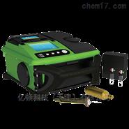 Torion T-9便携式气相色谱质谱联用仪