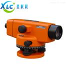 專業生產自動安平水準儀XC-SZ1032廠家報價