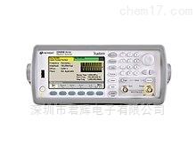 33509B波形发生器