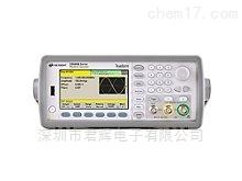 33510B波形发生器