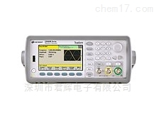 33512B波形发生器