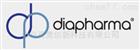 Diapharma 全国代理