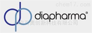 Diapharma 代理