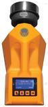 TRIO.BAS MOMO欧莱姆 OURM 单头无线充电浮游菌采样器