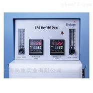 Biotage SPE Dry 96孔板自动样品浓缩仪