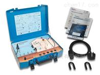 METREL低压电气测试仪MI2166