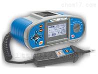美翠电气测试仪MI3100SE/MI3100S