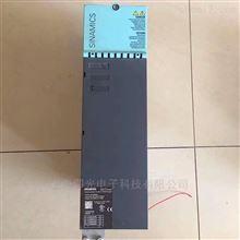 6SN1123上海西门子6SN1123-1AA00-0AA0驱动器维修