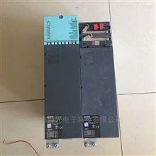 6SN1123上海西门子6SN1123模块维修点