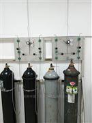 天津供气系统设备厂家