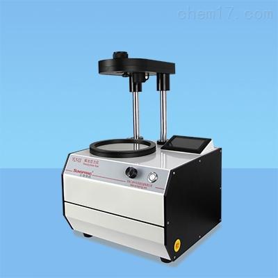 玻璃量器具偏光应力仪价格代理优惠