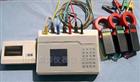 SZ-HSDZC电能综合测试仪
