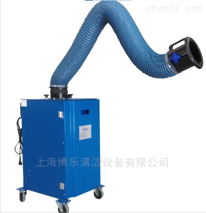 上海电焊用配套吸尘器