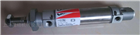 CAMOZZI气缸特价94N2A16A100康茂盛大量现货