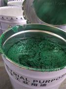 不同原料生产的玻璃鳞片胶泥性能-厂家讲解