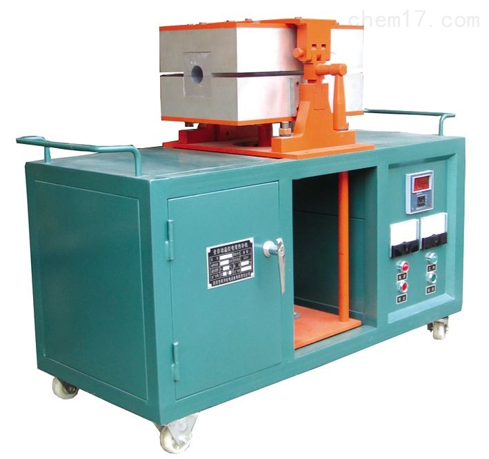 TERB-06矿用电缆硫化热补机 电缆热补器