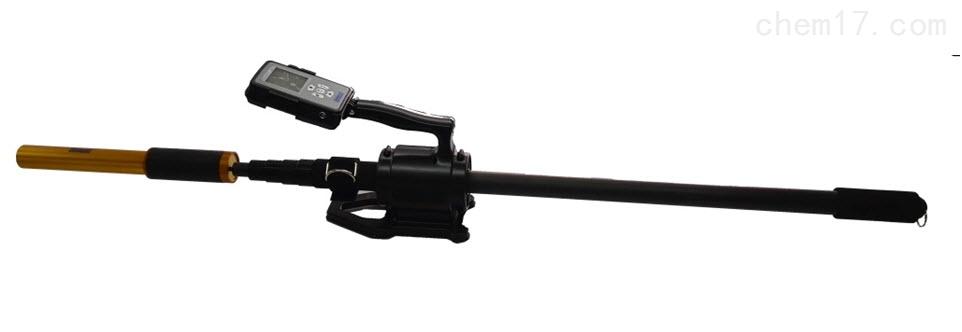 BG9511M-伸缩杆式辐射剂量率检测仪