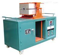 TERB-06礦用電纜硫化熱補機