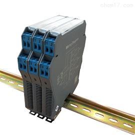 频率信号安全栅NPEXA-C67/NPEXA-C677