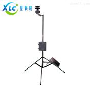 专业生产XC-YT-5超声波一体化自动气象站