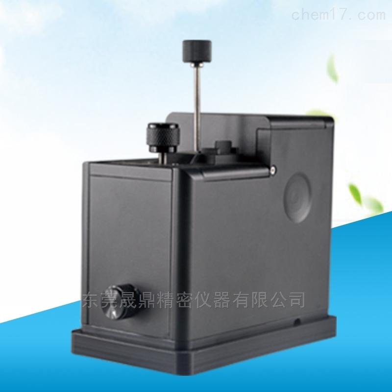 接触角测量仪使用方法滴水角测定仪