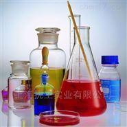L-丙氨酸56-41-7品牌