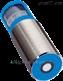 UM30-213113西克SICK超声波传感器