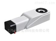 单色荧光模块荧光显微镜