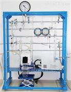 光催化二氧化碳制甲醇系统