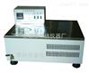 HH-601液晶高精度数显超级恒温水浴槽