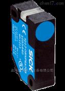IQC12-04BPPKQ8SA00西克SICK电感式传感器