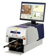 牛津X-Strata920高性能荧光光谱仪
