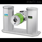DMA 8000動態熱機械分析儀