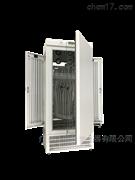 订制L250升/光照培养箱LRH-250-G