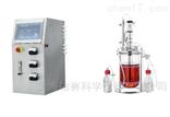 BioCore QC台式细胞生物反应器 发酵罐 上海价格