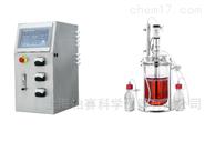 臺式細胞生物反應器 發酵罐 上海價格