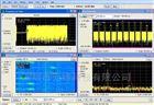 示波器SignalVu(VSA 软件)