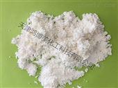 NKA-9极性聚合物吸附树脂剂