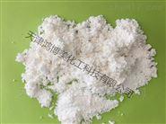 D152有機物提取大孔吸附樹脂