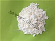 D201凝结净化专用大孔阴离子树脂