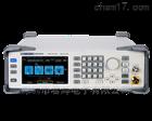 2G射频信号源SSG3021X