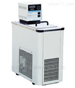 HX-205 200W恒温循环水浴槽