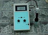pH/mV計,土壤氧化還原電位儀