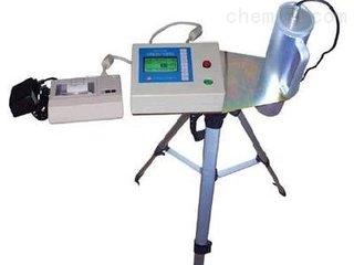 北京环境辐射γ空气吸收剂量率仪