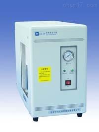 中兴汇利GA-10B低噪音空气泵/空气发生器