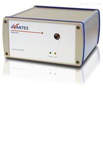 AvaSpec-HS2048XL高灵敏度光谱仪