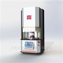 TY-6004门尼粘度仪