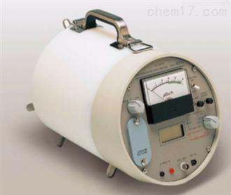 TPS-451C中子测量仪核聚变实验装置